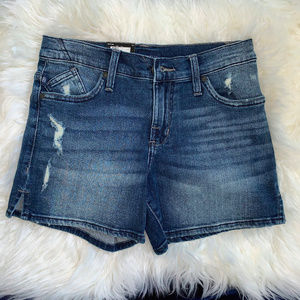 Rock&Republic Kimber Shorts, Size 2, NWT